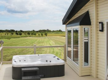 holiday-lodges-grange