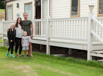 Own your own! holiday homes for sale