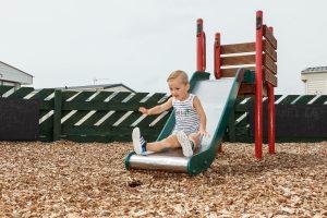 coastfields playgrojnd