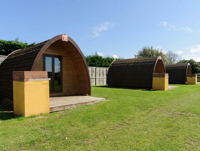 North-Shore-Glamping-Pods