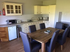 lincolnshire-Holiday-cottages-grange-leisure
