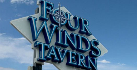 Four Winds Tavern