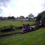 mablethorpe-miniature-railway