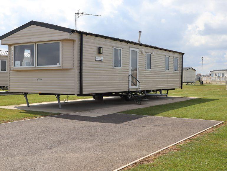 Grange-Silver-Caravans