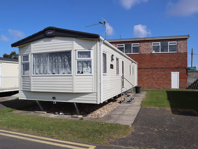 Merryfield-Gold-Caravans