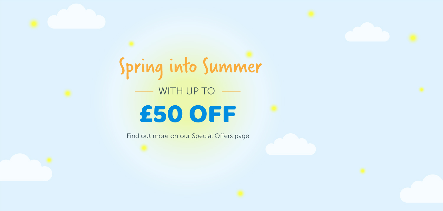Spring-into-Summer-2019-Web-Banner