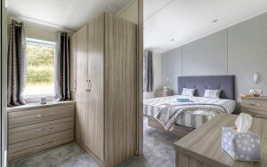 victory-bedroom