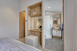 Willerby Pinehurst-En-Suite