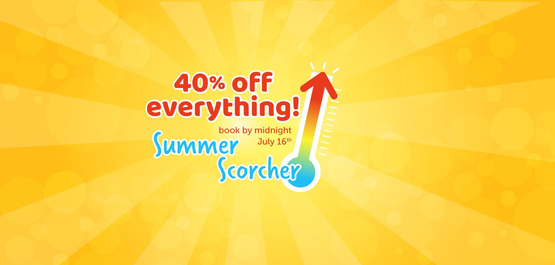 Summer-Scorcher-Sale-Banner