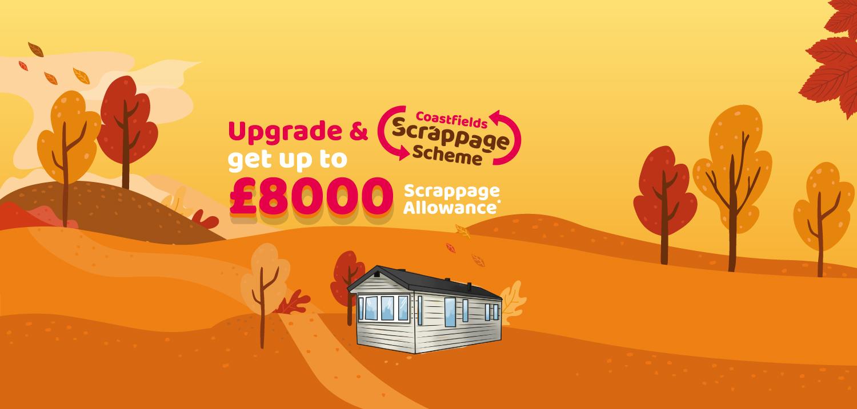 Caravan-Scrappage-Scheme-2019