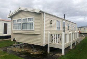 Willerby Lymington