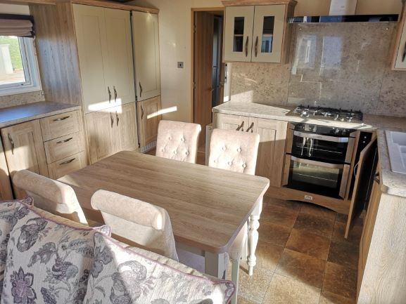 Holiday Homes for Sale from as little as  £9,995