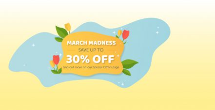March-Madness-2020-Web