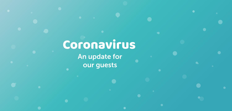 Coronavirus-Update-Web-Banner