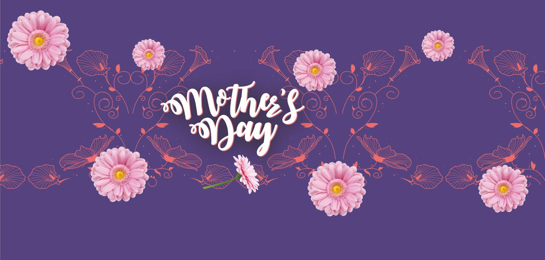 Mothers-Day-Sunday-Carvery