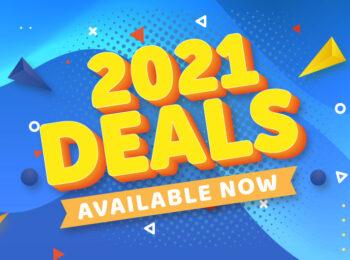 Coastfields-2021-Deals-mob