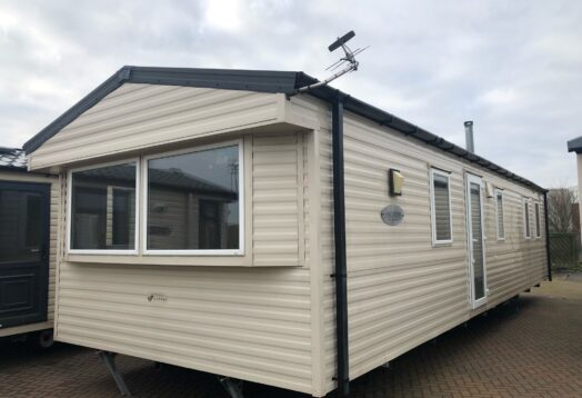 Willerby Vacation