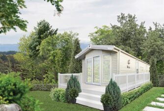 Willerby Brookwood