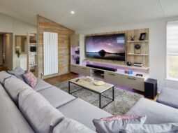 Skegness-Fields-Platinum-Lodge