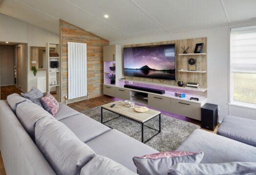 Platinum Lodge
