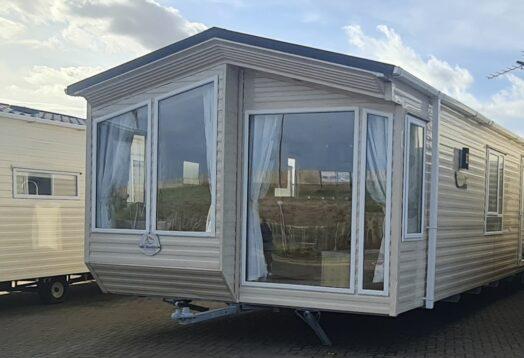 BK Bluebird Grosvenor 3 bedroom 8 berth DG CH