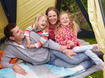 Family-Touring-Camping-Holiday