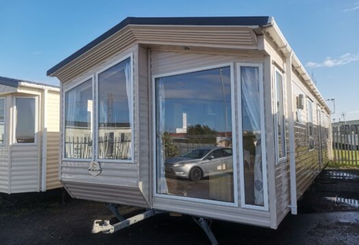 Willerby BK Grosvenor