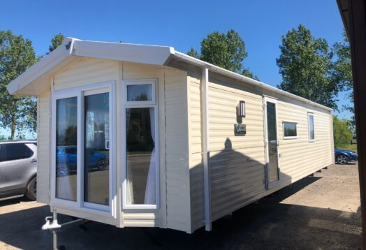 Willerby Brookwood New