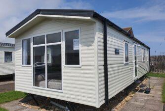 Willerby Malton 3 Bedroom 2022 Model
