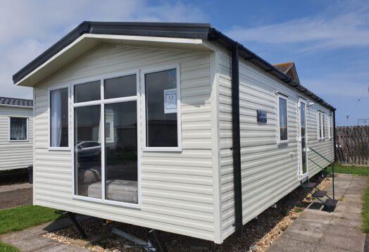 Willerby Malton 3 Bedroom New
