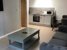 Elmhirst platinum apartment
