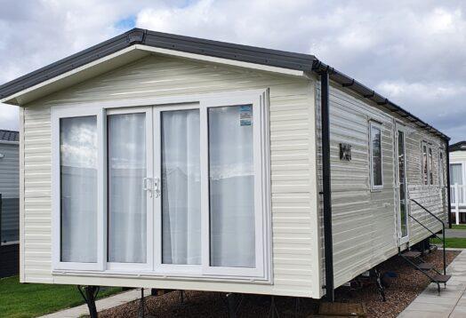 WILLERBY MALTON 2022 – 37x12x3 BEDROOMS – LUXURY MODEL