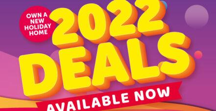 2022-Sales-Deals